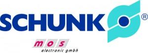 Logo Schunk_Mos